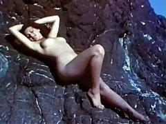 Joanne Arnold Hollywood Models 1950