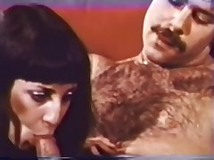 SexOrgy Film 247