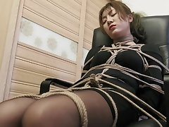Fabulous xxx clip Solely Female best only here