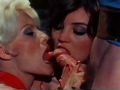Swedish Erotica 294 - Super-Rod 2 (Seka)