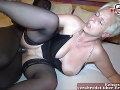 german big ass mom homemade bbc light of one's life