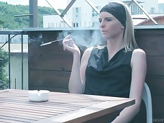 The Morning After - Nastya C - TheLifeErotic