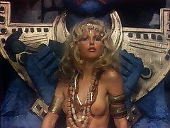 Blonde God (1982) - A Classic