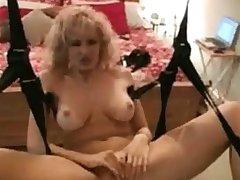 Sex swing turtle-dove