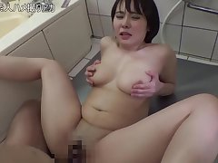 Exotic Sex Movie Chubby Tits Hot Watch Comport oneself