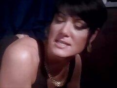 Jeanna Fine Dream Explicit
