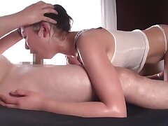 Crazy Adult Movie Handjob Incredible Just For You