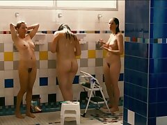 Stark naked Celebrities - Full Frontal Nudes vol 2