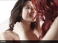 hot celeb sex tape with naked nance celebs