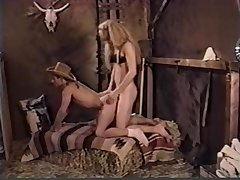 Horny xxx video shemale Shemale great ever native to